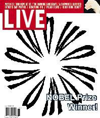 WOW wins Nobel Prize!!!